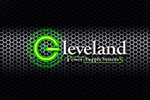 cleveland_power_supply_systems.jpg