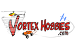 vortex__hobbies.png